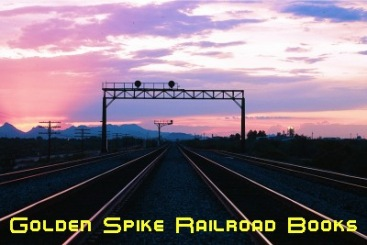 www.goldenspike.us